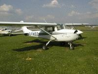 60 Min Trial Flights in a 2 seater aircraft
