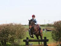 Riding