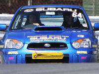 Subaru Thrill  + Hot Ride - **WEEKDAY SPECIAL**
