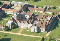 Kent Heritage Private Helicopter Tour for 4