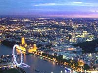 Exclusive Central London Champagne Tour for 2