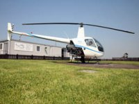 R22 15 minute Introductory Pilot Experience