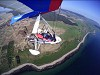 30 minute trial lesson - Glastonbury Tor